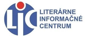 The Centre for Information on Literature