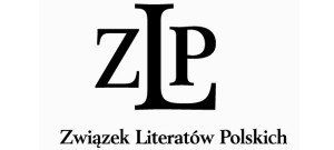 Polish Writers' Union